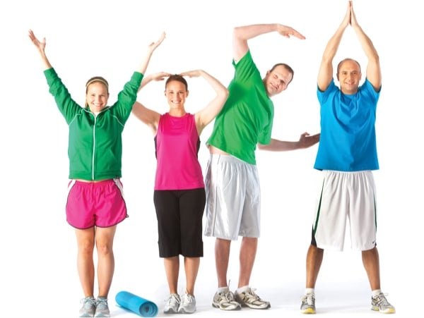 Adults-Spelling-Out-YMCA-FAQs