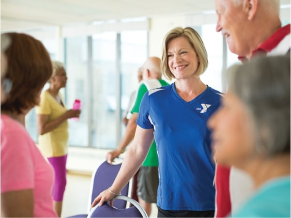 Happy-Employee-Jobs-At-YMCA-Huntsville