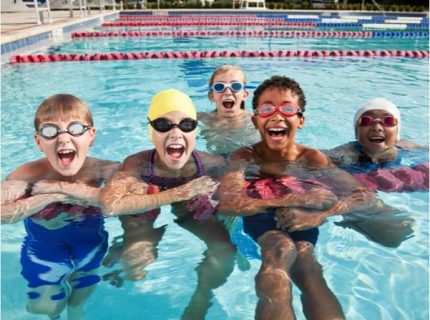 Kids-Having-Fun-Swim-Challenges-Madison-Huntsville-YMCA