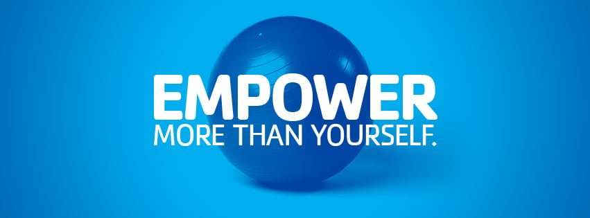 Empower-Yourself-YMCA-Stability-Ball