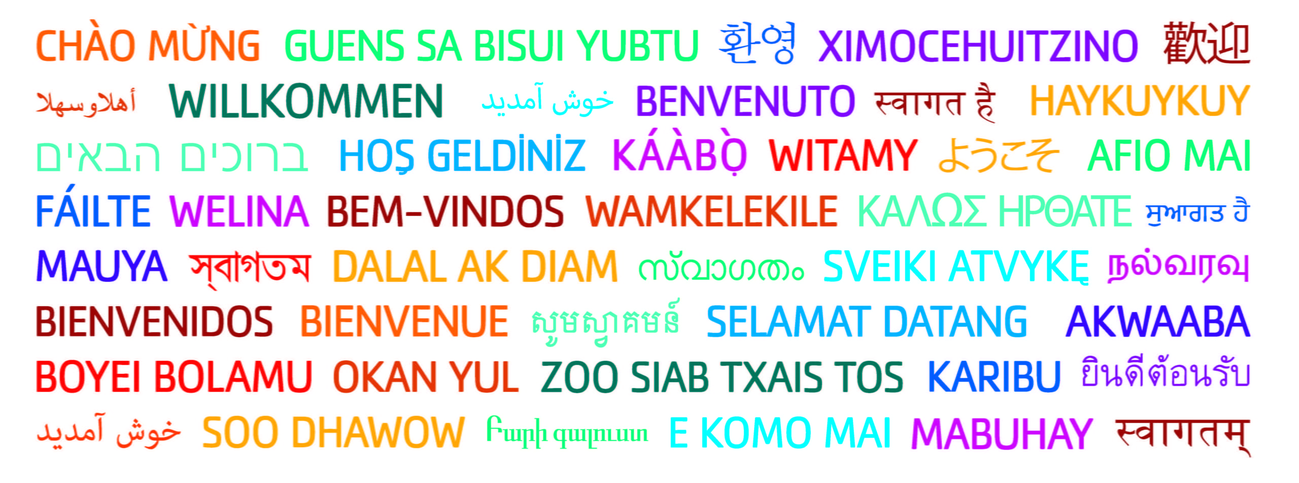 Welcome Banner Languages.1